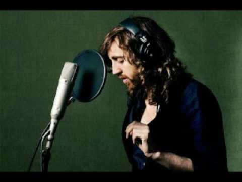 Jonathan Jeremiah - Happiness (Quiet Village Remix)