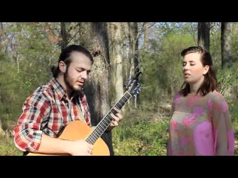 My Morphine - performed by Danny and Abigail Johnston