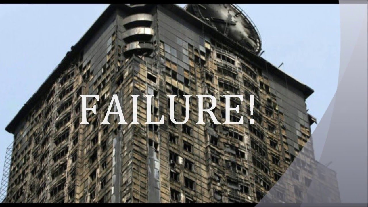 Aluminium Cladding Without Silicon : Fire combustable aluminium cladding materials creating
