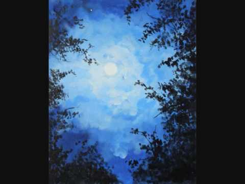 cowboy junkies - blue moon revisited (a song for elvis)