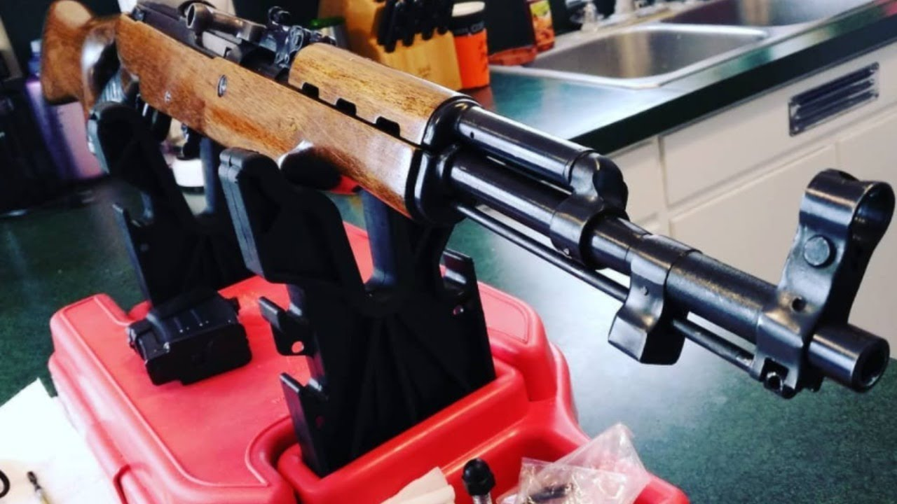 Caliber Corner #153 Sub $350 rifle and shotgun recommendations. Budget friendy protection!