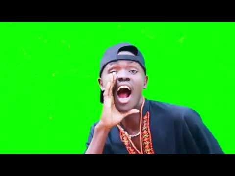 Karabuze Official Video By Color Black Ft Lagaff