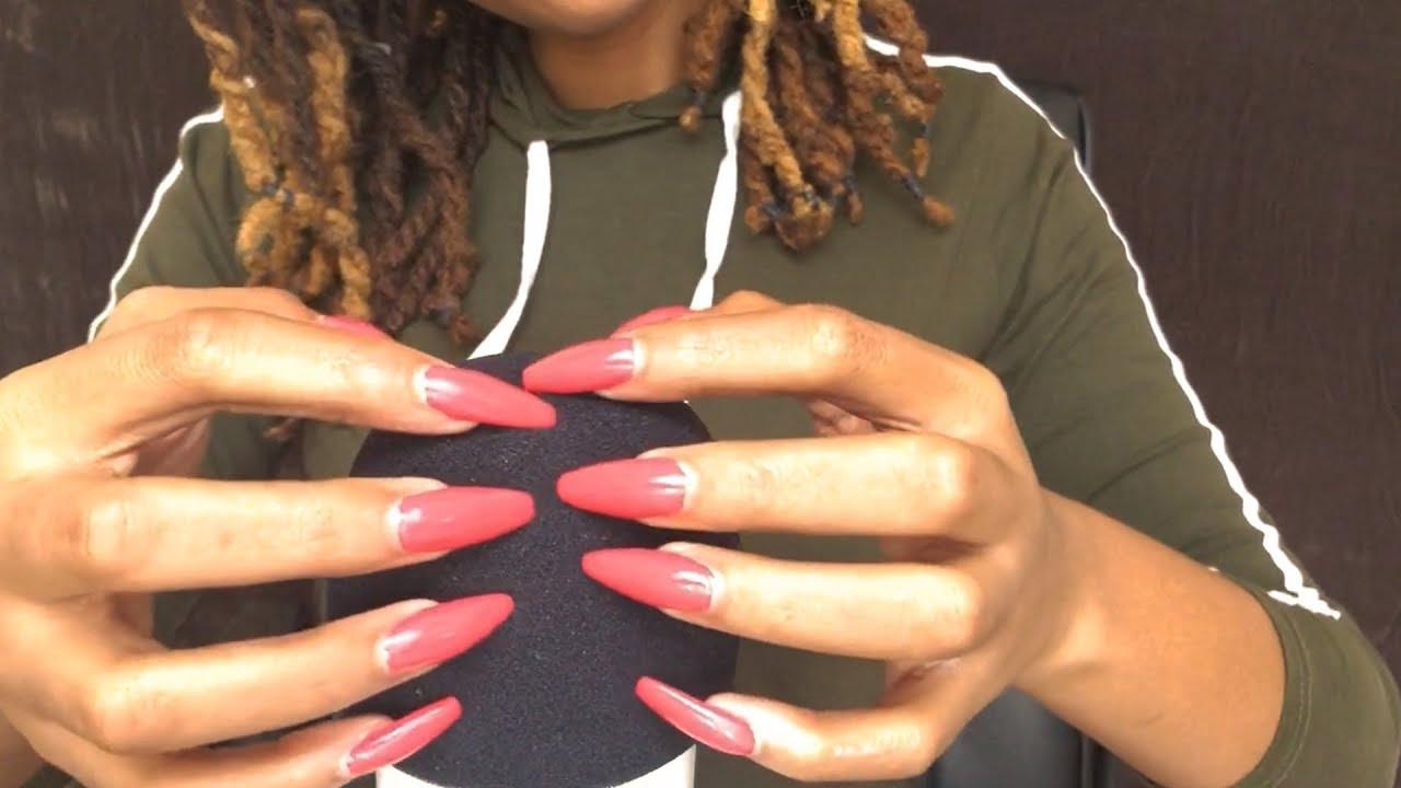 Nails By Ebony
