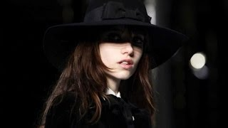 Saint Laurent | Fall Winter 2014/2015 Full Fashion Show | Exclusive Video