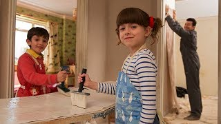 Topsy and Tim Busy Builders - Shows for Kids - Topsy and Tim Full Episodes NEW!!!