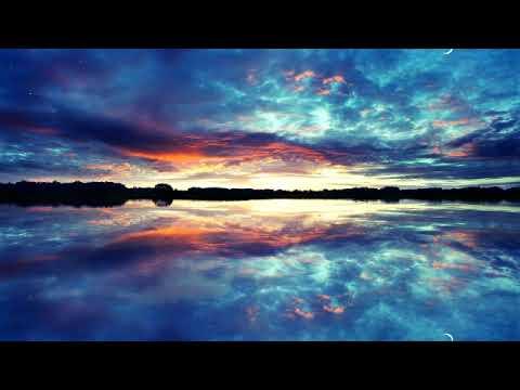 Nibana - The Most Astounding Fact -