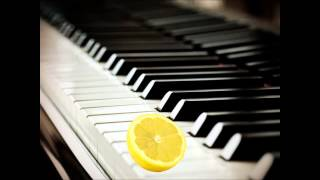 Titanic Theme Tune (Lemonade Piano Cover) - [HD] - [Free Download]