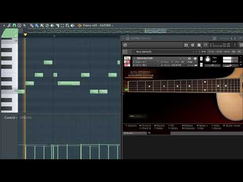 Download Wejdene - Coco - Easy Guitar and Piano Tutorial, Cover, Remix