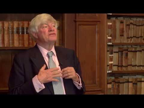 Geoffrey Robertson -  Full Address