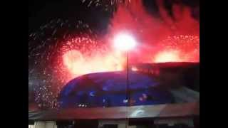 Олимпиада 2014 лучшие моменты............The 2014 Olympics best moments