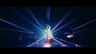 内田真礼 2ndミニアルバム『you are here』/「Seasons Come, Seasons Go」MV short Ver.