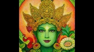 OM TARE - Sudha - In her name
