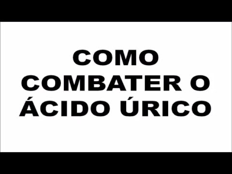 plantas para curar acido urico acido urico sintomatologia y cuidados alimentos para la gota pdf