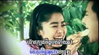 ជីវិតកម្មករសំណង់ By Serey Mon ( SD VCD VOL 102 )
