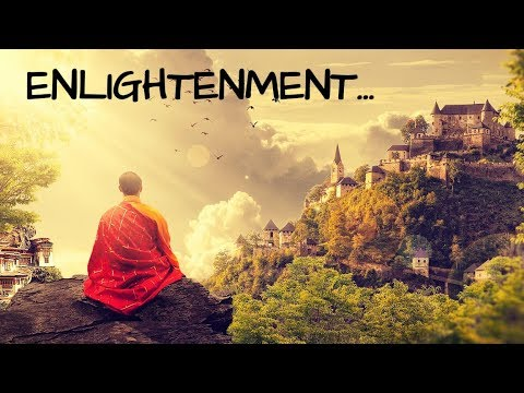 Download How To Become Enlightened