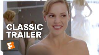 Baixar 27 Dresses (2008) Trailer #1 | Movieclips Classic Trailers