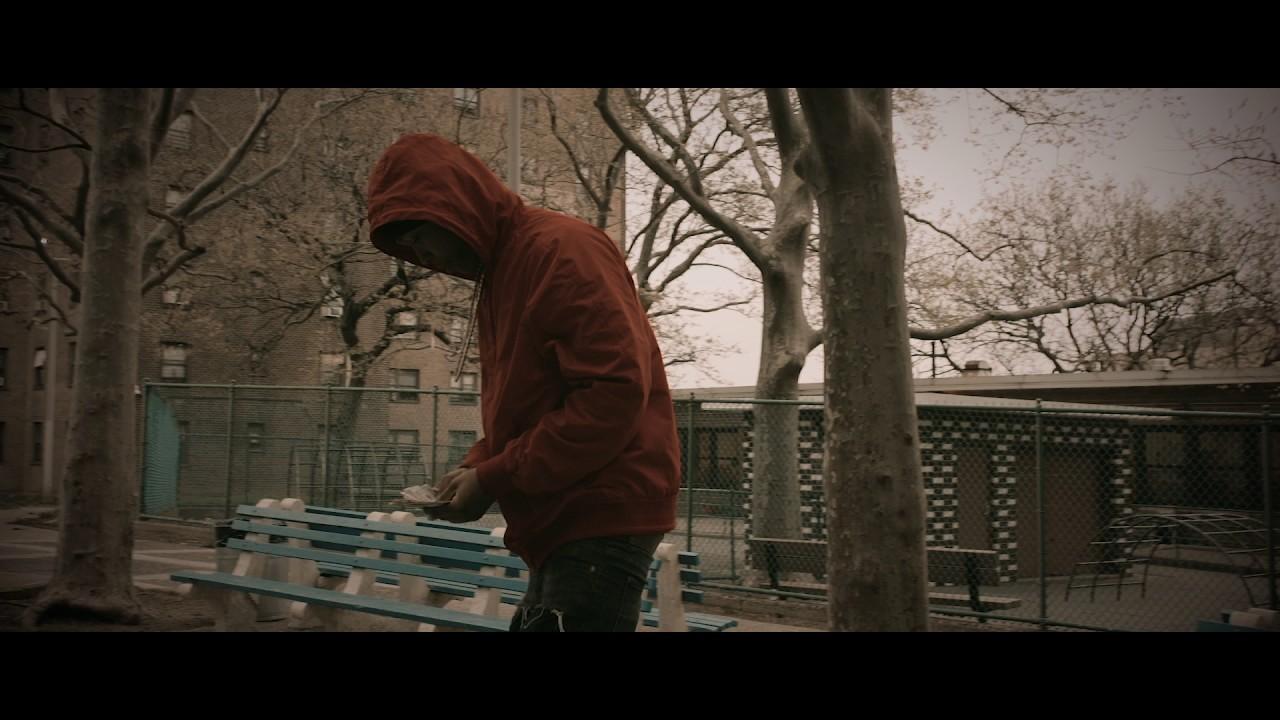 """Download JJ Da God Fleezus Himself """" Make It Happen """" ( Official Music Video ) prod. By Prince Ape"""