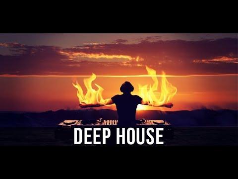 Музыка для души!!!!DEEP HOUSE!!!Наслаждайтесь!!!