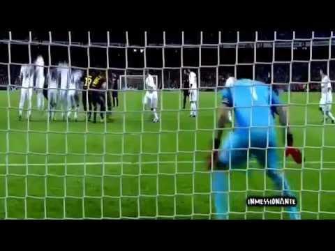 Lionel Messi Limbo 2014 HD