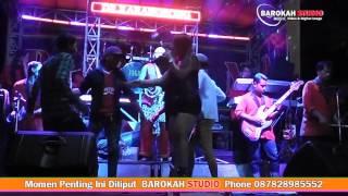Video Sambalado - Organ Pantura Nada download MP3, 3GP, MP4, WEBM, AVI, FLV Agustus 2017