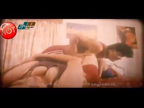 Sakib opu hot bangla song 2018, hot movie hot song by Rk hot tv thumbnail