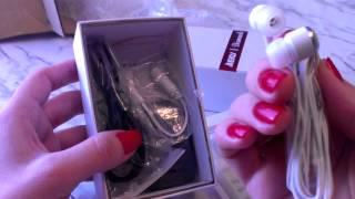 Суперский мини телефон-карта AEKU C5 из китая