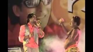 kumar kamal   live  show  video   5   badarpur   2008