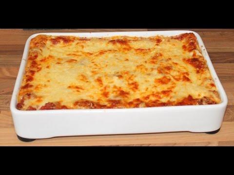 zucchini lasagne ohne fleisch rezept chefkoch doovi. Black Bedroom Furniture Sets. Home Design Ideas