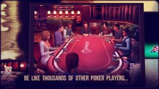 Agen Poker Online(, 2017-06-13T11:43:36.000Z)