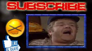 Keeping Up Appearances S02 E01