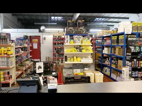 Jawel Paints Smethwick Store - Birmingham