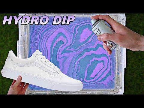 Nike air force extreme branco YouTube