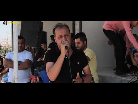 Hozan Azad Silopi Potpori / Yeni 2019 Silopi