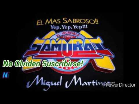 Despacito Orquesta Manaba Ecuador Limpia 2018 Éxito Sonido Samuray