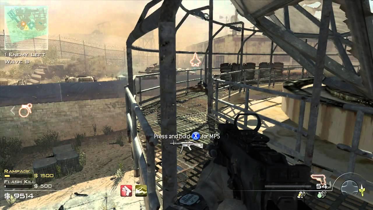 SSSniperWolf VS. GGG - YouTube