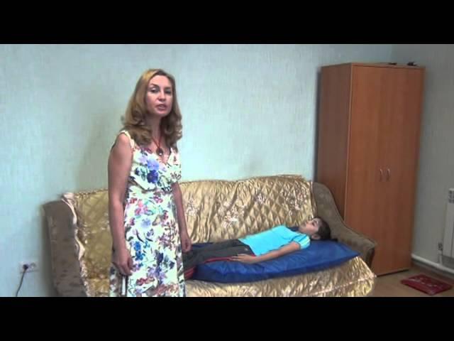 Варикоз у беременных в паху