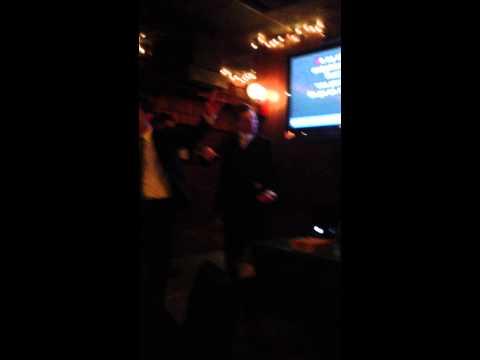 Suit & Tie - Justin Timberlake (feat. Jay-Z) karaoke