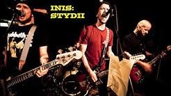 INIS: Stydii