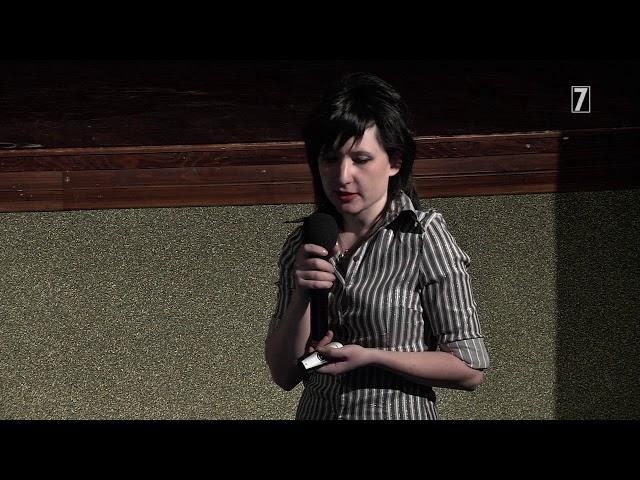 Projekt Zdrowie - Renata Michalska, Marcin Laszczak