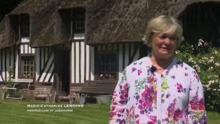 Jardins de Normandie : le Clos de Chanchore
