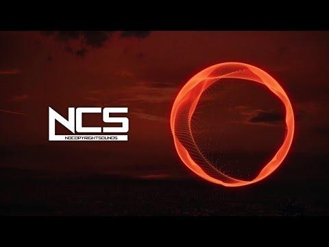 Jim Yosef - Link 10 Hours Loop [NoCopyrightSounds]