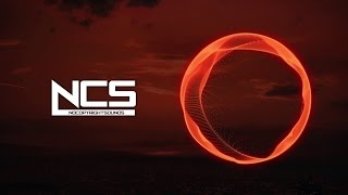 Jim Yosef - Link 10 Hours loop [NoCopyrightSounds]