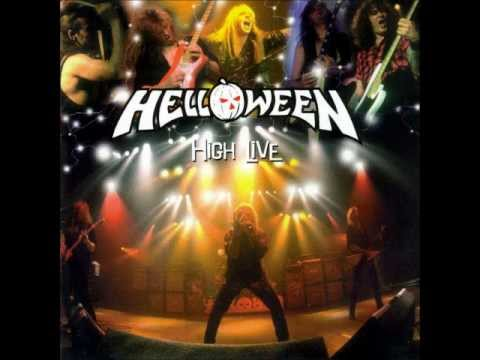 mp3 helloween