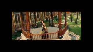 Lola Yuldasheva Aylanma Official Music Video