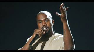 Baixar Kanye West sends warning to Drake, Tyson Bedford and Nick Cannon