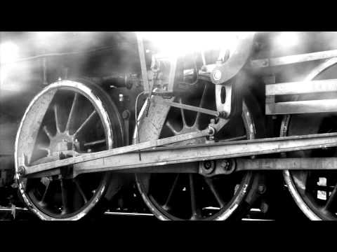 Ghost Train Orchestra - Hot Town