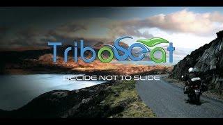 Triboseat promo