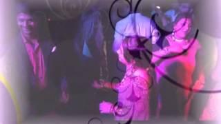 Wedding Highlights Songs Oh Oh Jaane Jaana (Remix) 2014
