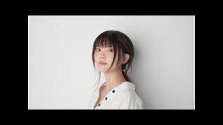 いきものがかり吉岡聖恵「少年」MVで歌ったりタンバリンを叩いたり| New...