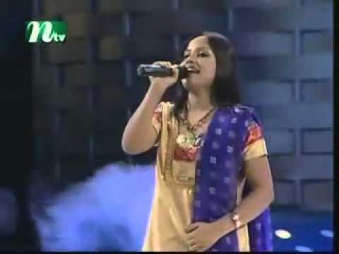 Bangla song- Bondhu Tumi Koi Koi Re